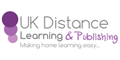 UK Distance Learning Coupons - 10% Discount