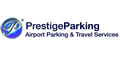  Prestige Parking
