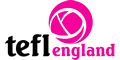 TEFL England