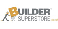 Builder Superstore