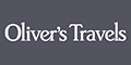 Free Bottle of Bubbles at Olivers Travels at Olivers Travels