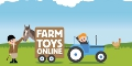 Farm Toys Online