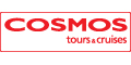 Cosmos Tours and Cruises Voucher Code