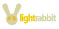 10% Off | lightrabbit.com