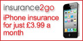 15% Off at Insurance2go at Insurance2go
