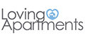 Loving Apartments Voucher Code