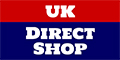 UK Direct Shop