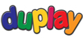 Free Delivery at Duplay at Duplay