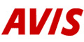Discount Voucher For Avis Car Hire