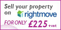 I Think Property Voucher Code