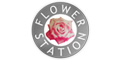 Flower Station Coupons - £10 OFF