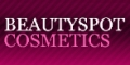 Beauty Spot Cosmetics