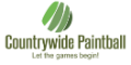 countrywide-paintball