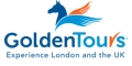 15% Off at Golden Tours