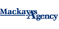 Mackays Agency