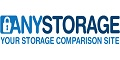 AnyStorage.com