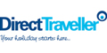 Direct Traveller £10 Off Direct Traveller Coupon Code