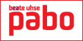 pabo Voucher Code | 15% Off from Pabo