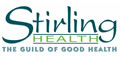 Stirling Health