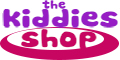 The Kiddies Shop