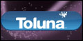 Toluna Product Testing