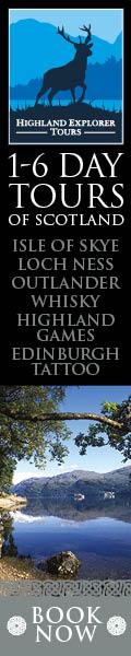 Highland Explorer