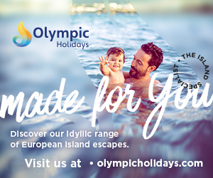 126101 Value holiday packages | Exclusive rates & great savings