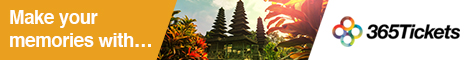 Bali Attractions, Events, Tickets & Offers