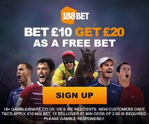 Sportsbook Play Online Live Sports Betting Games