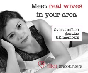meet real wifes in your area
