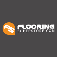 129184 Flooring Superstore | Quality carpet at competitive prices