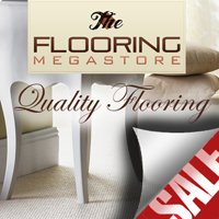 129185 Flooring Superstore | Quality carpet at competitive prices