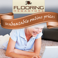 129186 Flooring Superstore | Quality carpet at competitive prices