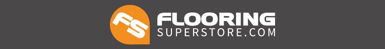 Flooring magastore