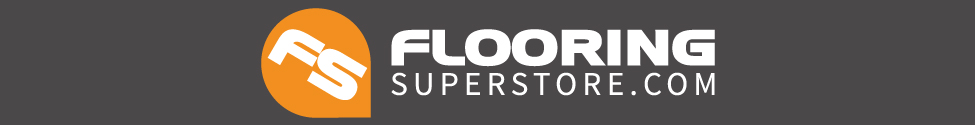 129192 Flooring Superstore | Quality carpet at competitive prices