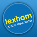 152821 Excess protection | Low cost premiums on insurance services