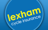 152822 Excess protection | Low cost premiums on insurance services