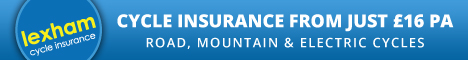 insurance with low cost premiums