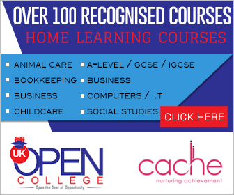 142127 Distance learning courses | Largest home studies on-line