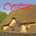 Mulberry%20Cottages