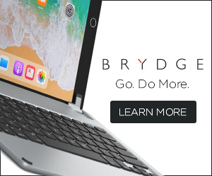 147676 Premium-keyboards | Get the most out of your tablet