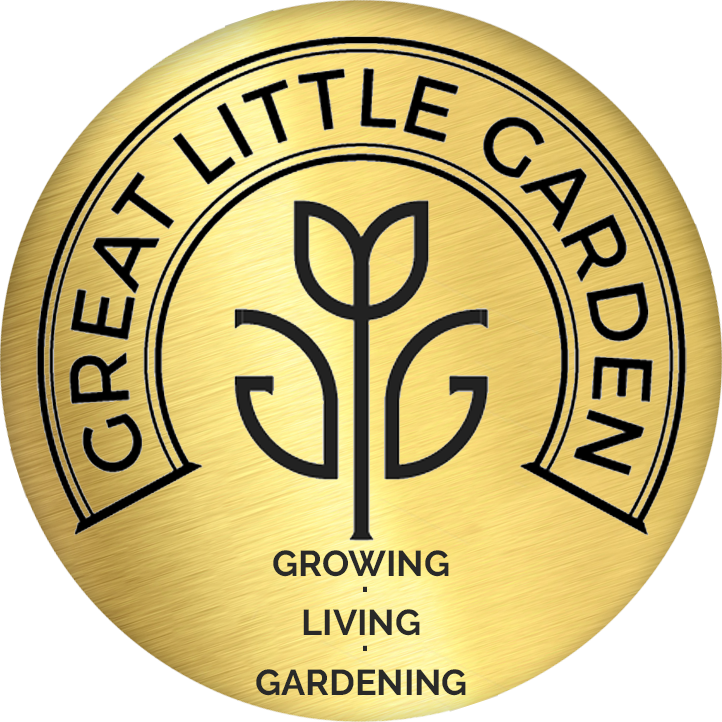 165853 Gardening needs | The best competitive prices on the internet