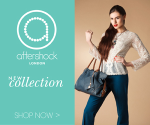 152095 Womenswear range | Original products with exceptional design