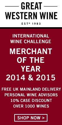 153341 Great tasting wines | Whether your budget is £5-£50 per/bottle
