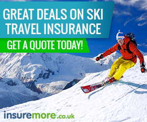 155405 Trip travel insurance | Provide as the best comprehensive cover