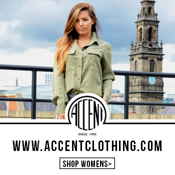 153792 Women's urban fashion | We are multi-branded retailers