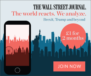 160605 Digital Network   Best global conversation about business