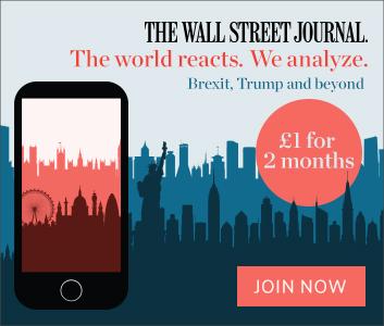 160609 Digital Network   Best global conversation about business