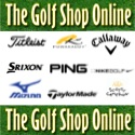 The Golf Shop - The latest technical golfing kit from the best brands.