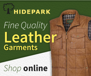 162088 Classic leather clothing | The best comprehensive range